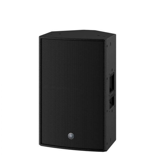 Yamaha DZR-12 Aktiv-Lautsprecher