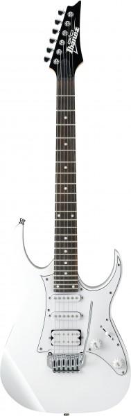 Ibanez GRG140 GIO E-Gitarre White