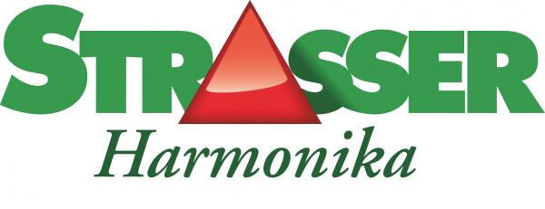 Strasser Harmonikas