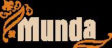 Munda Harmonikas