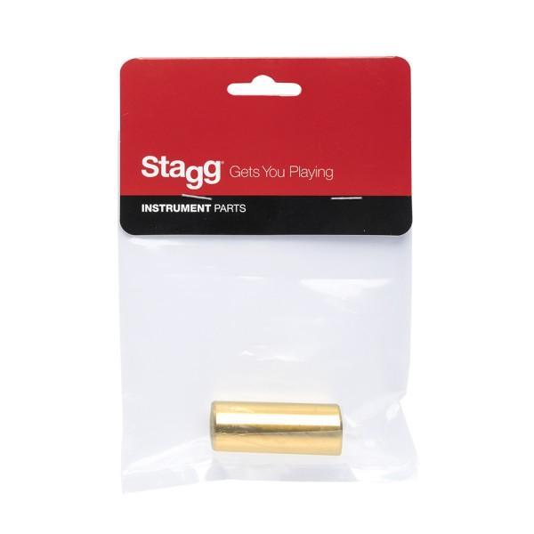 STAGG Kupfer Slide 51-21 SGC-51/21