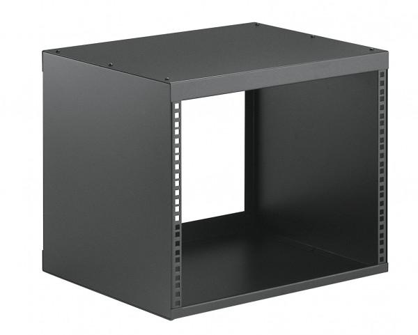 K&M 48240 Rack schwarz