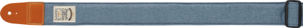 Ibanez DCS50D Designer Collection Gitarrengurt Light Blue