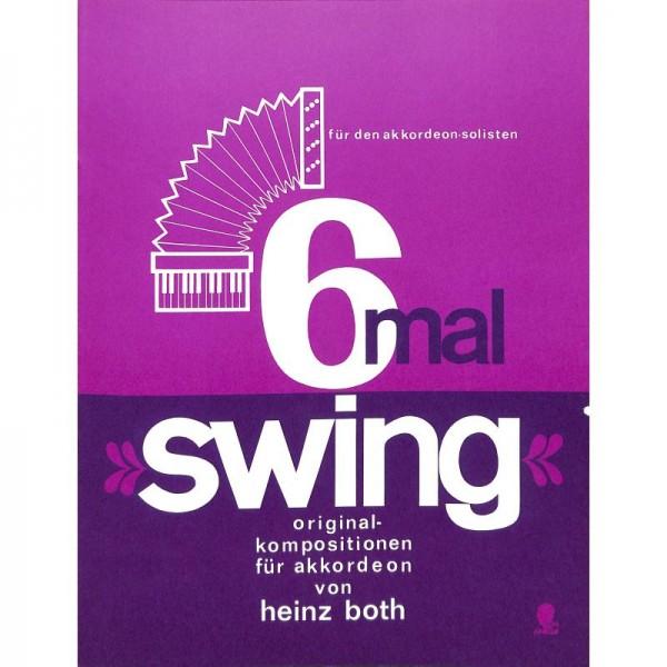 6 MAL SWING