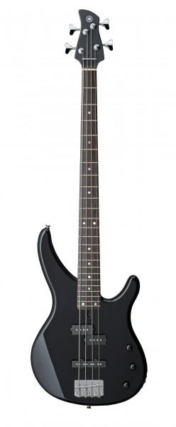 Yamaha TRBX174 BL E-Bass schwarz