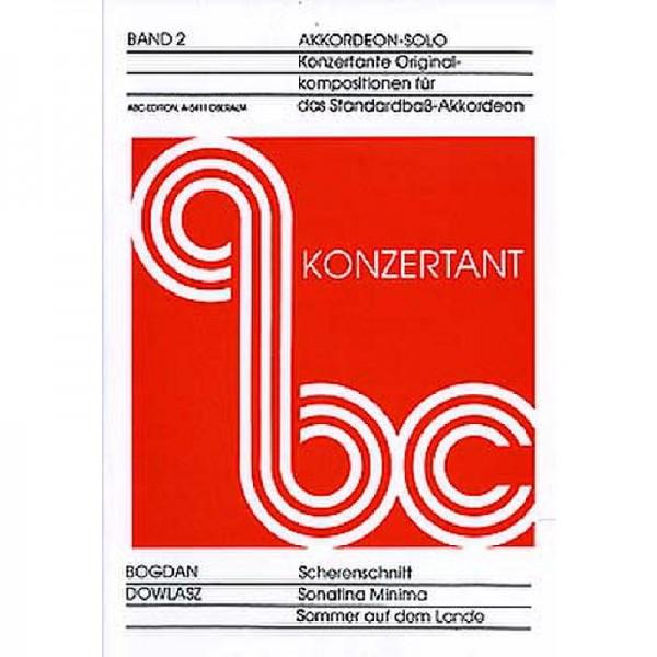 ABC Konzertant 2