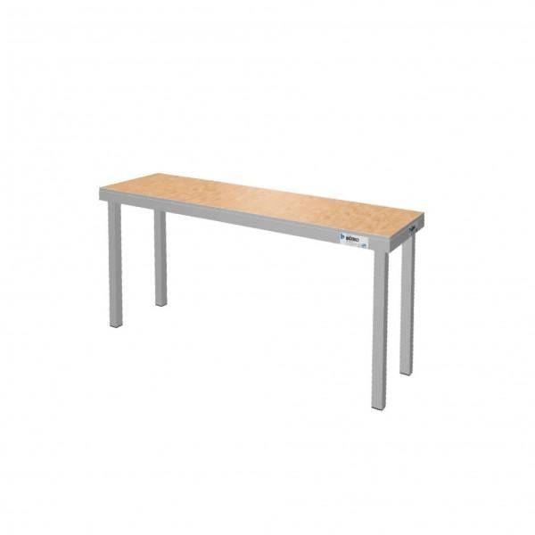 """Bütec 3000-106 - Podest """"Standard"""" 1,5 x 0,5 m, Indoor"""