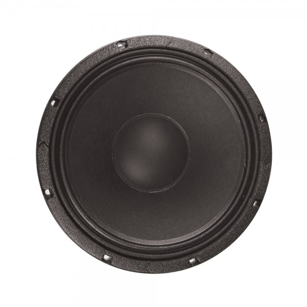 Eminence Delta Pro 12-450-4 C - 12'' Lautsprecher 450 W 4 Ohm