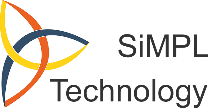 SiMPL Technology