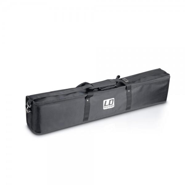 LD Systems MAUI 44 SAT BAG - Transporttasche für LD MAUI 44 Säulenlautsprecher