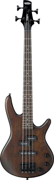 Ibanez GSRM20B - WNF E-Bass Mikro