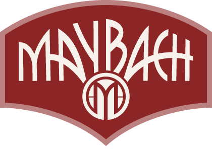 Maybach Guitars
