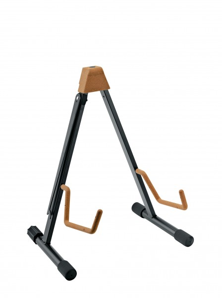 K&M 14130 Celloständer kork
