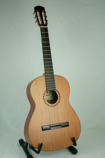 Raimundo 103-M Konzertgitarre