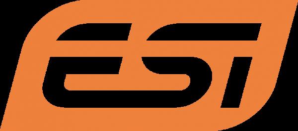 ESI Audiotechnik