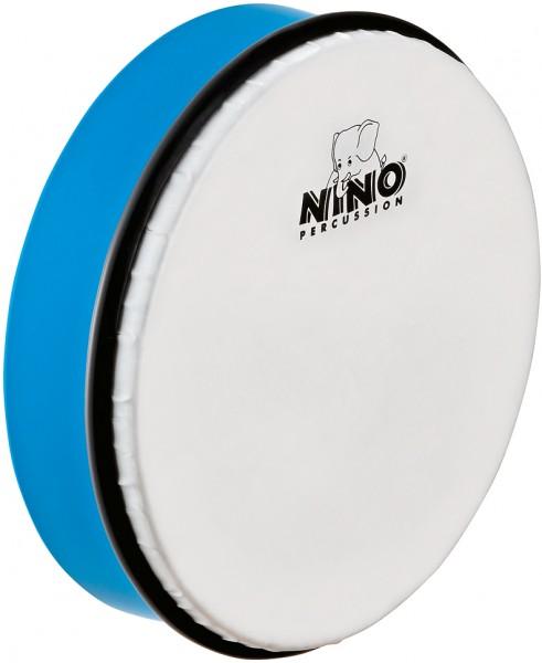 "NINO HAND DRUM 8"" SKY BLUE"