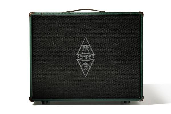 Kemper Kabinet Lautsprecherbox