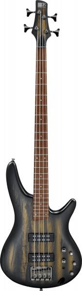 Ibanez SR300E-GVM E-Bass 4 String Golden Veil Matte