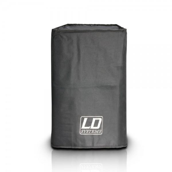 LD Systems GT 12 B - Schutzhülle für LDGT12A