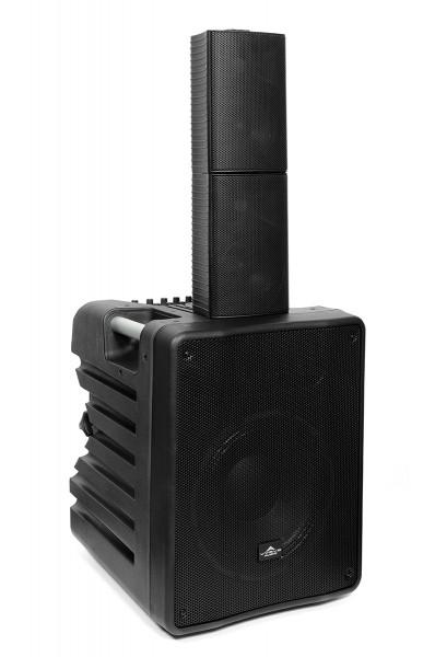 Vyrve Audio Mizar