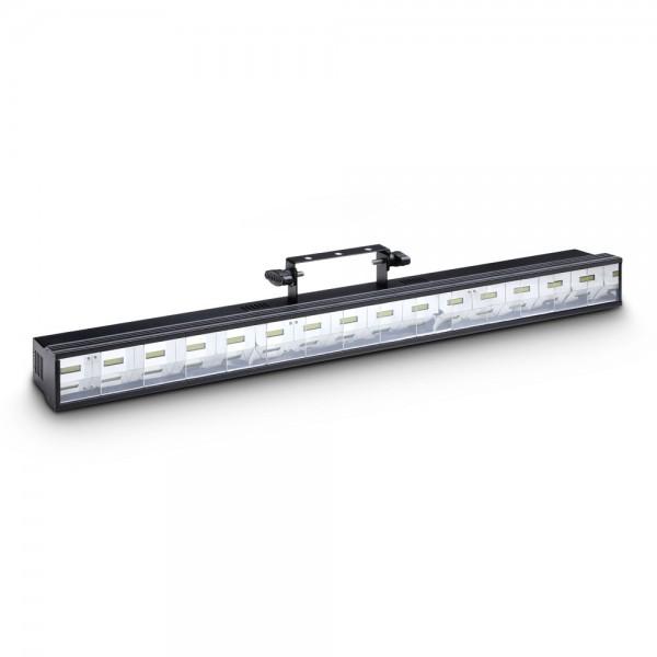 Cameo FLASH BAR 150 - 3-in-1 Lichteffekt mit Strobe, Chaser und Blinder