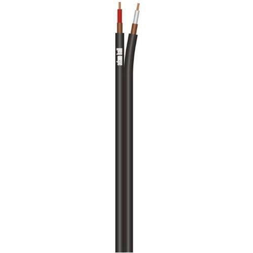 Adam Hall Cables KIK 125 T - Twinkabel 2 x 0,25 mm²