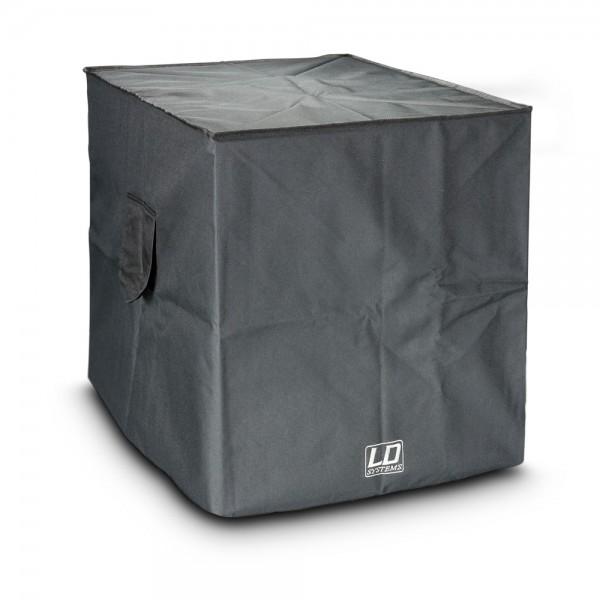 LD Systems GT SUB 18 B - Schutzhülle für LDGTSUB18A