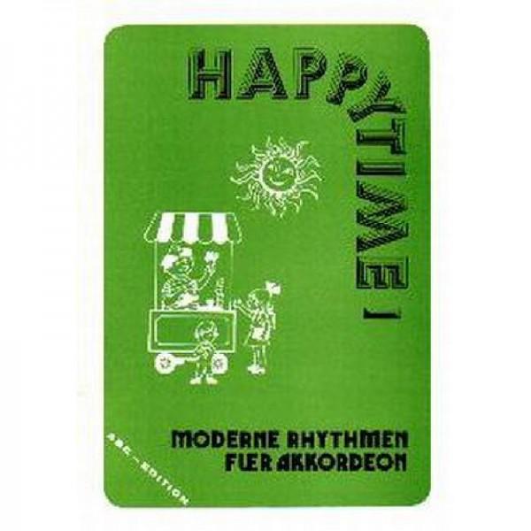 Happy time 1