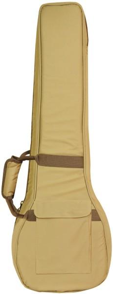 GOLD TONE EB-5 5-Saiter Elektro-Banjo mit Tasche