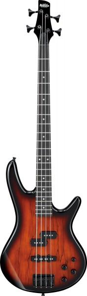 Ibanez GIO-Serie GSR200SM-CNB E-Bass 4 String