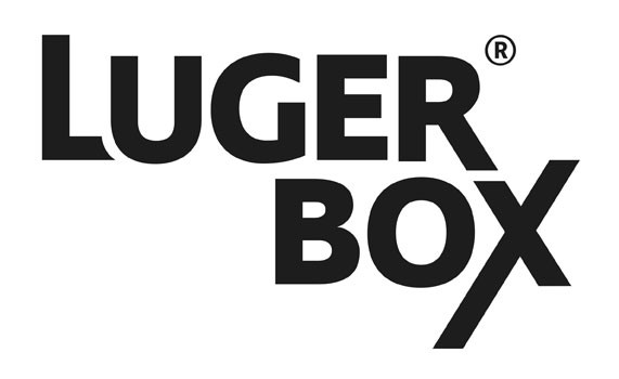 LugerBox Audio Systems