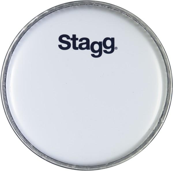 "STAGG TAB-6 HEAD 6"" Fell für Handtrommel / Tamburin"