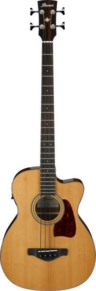 Ibanez AVCB9CE-NT Artwood Vintage Akustik