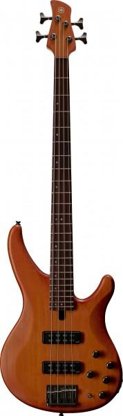 Yamaha TRBX 504 BRB E-Bass