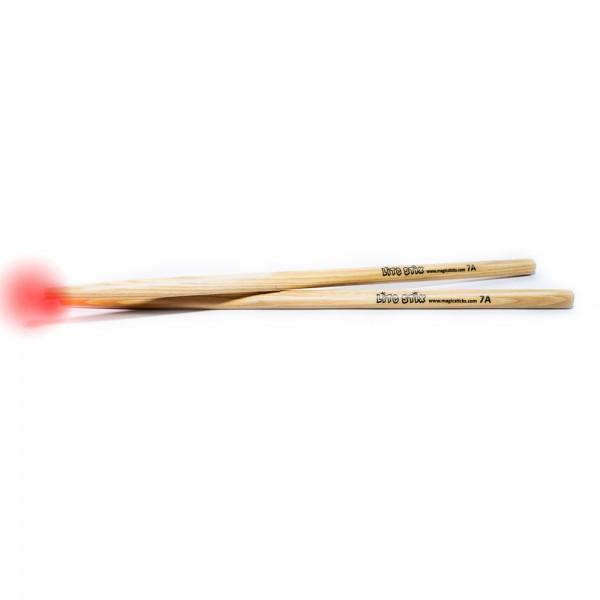 Lite Stix Drumsticks 7A