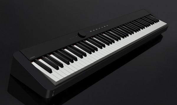 Casio PX-S1000 Digitalpiano schwarz