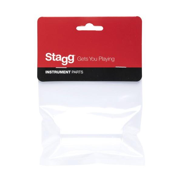 STAGG Glass Slide 70 SGG-70