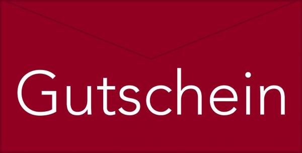 Musikdiscount24.de Gutschein