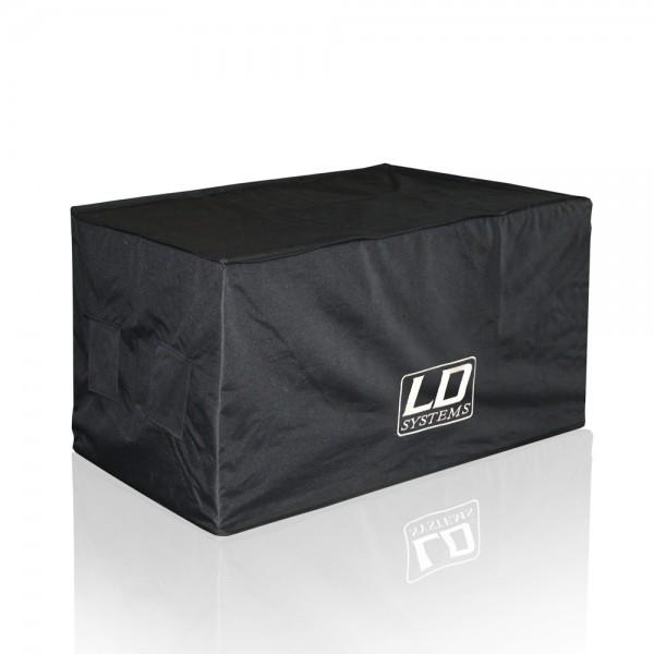 LD Systems V 215 PC - Schutzhülle für LDV215B Subwoofer